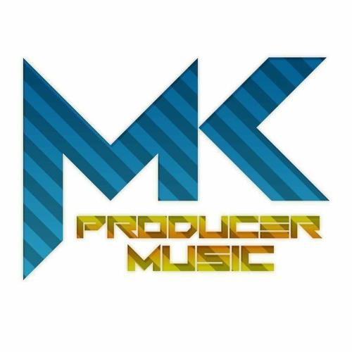 Yêu Càng Thật Xa Càng Đau - Châu Khải Phong ft MK Remix