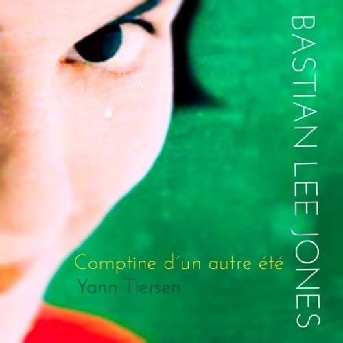 Yann Tiersen -ptine d un autre été l après-midi ie The fabulous world of Amélie )