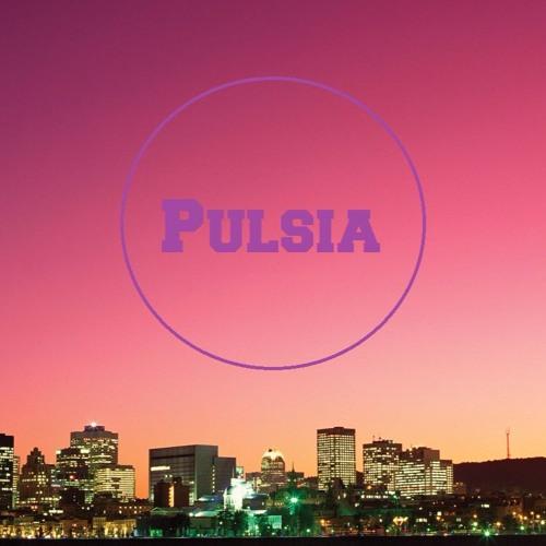 John Nn- Blame Vs Oliver Heldens - Bunny Dance - PULSIA Mashup