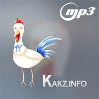 TKW-RGP MUSIK KEBUMEN