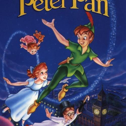 'Disney Classics' (playlist) - Aquella Estrella de Allá
